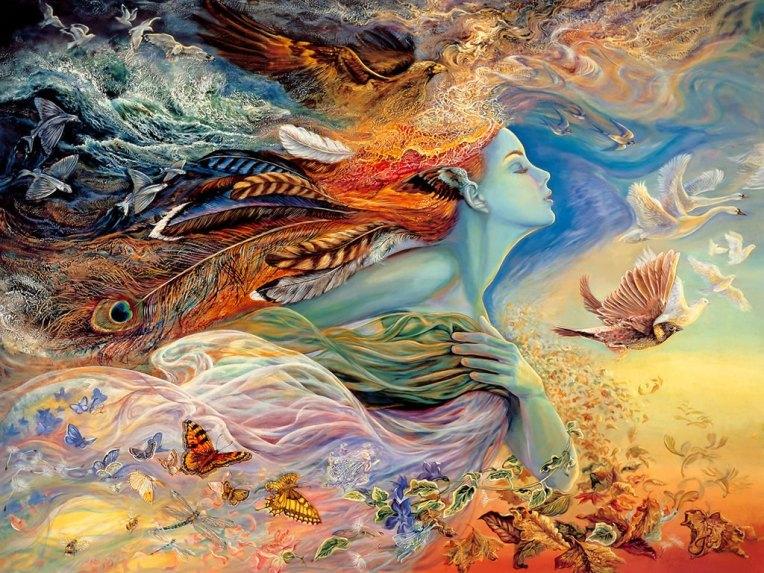 mystical_fantasy_paintings_kb_Wall_Josephine-Spirit_of_Flight