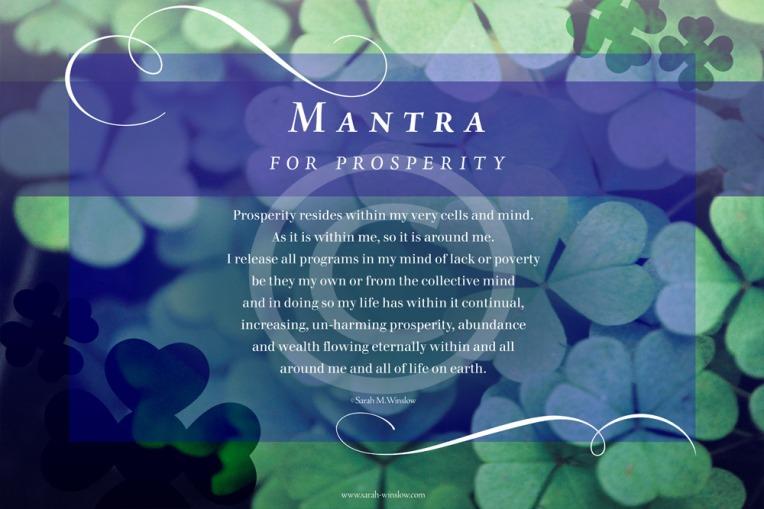 MantraPstrs-18x12-Prosperity1