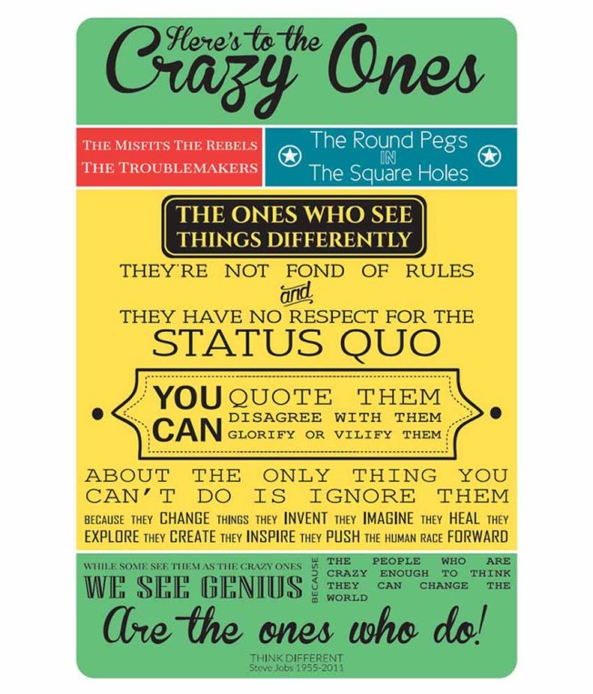 Steve-Jobs-Crazy-Ones