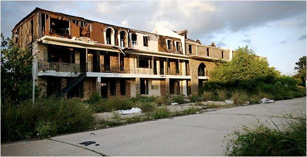housing6001
