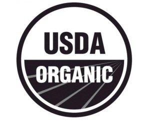 usda-organic-label-in-black-537x442