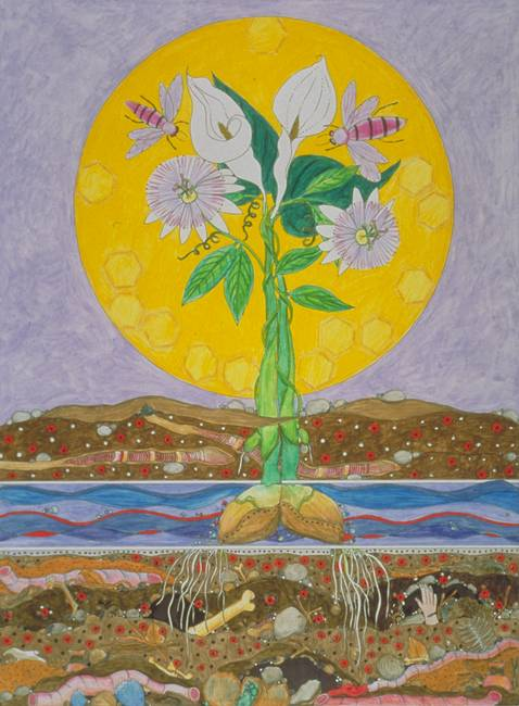Sacred-Garden_art