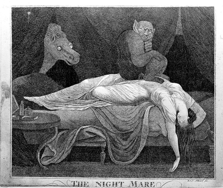 'The_Nightmare',_by_M.Z.D._Schmid_Wellcome_L0003603.jpg